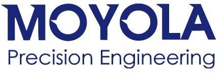 Moyola Precision Engineering